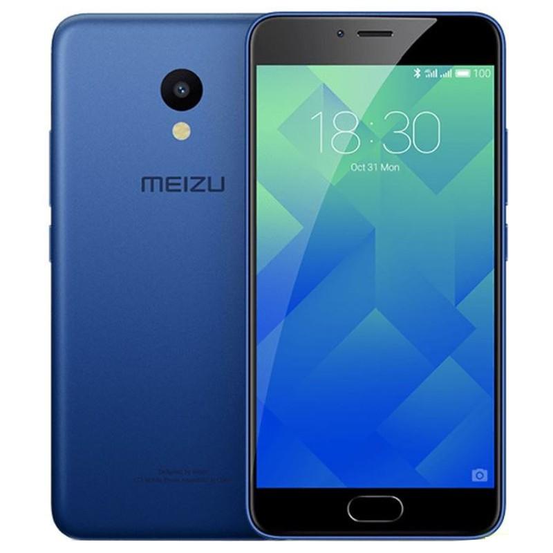 Meizu M5 - Ítem1