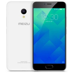 Meizu M5 3GB/32GB - Ítem6