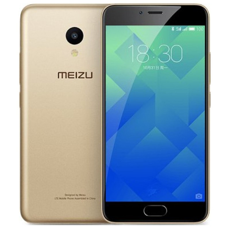 Meizu M5 3GB/32GB - Ítem3