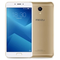 Meizu M5 Note 32GB - Ítem3