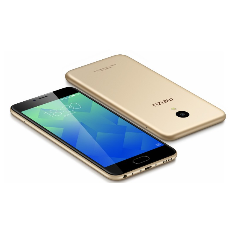 Meizu M5 Note 32GB - Ítem5