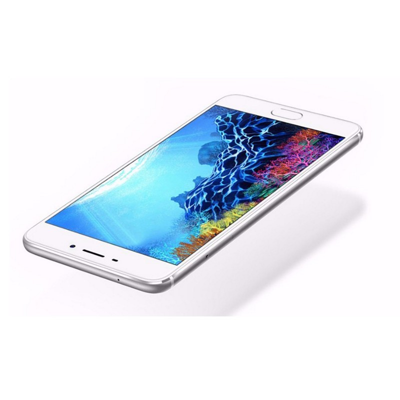 Meizu M5 Note 32GB - Ítem6