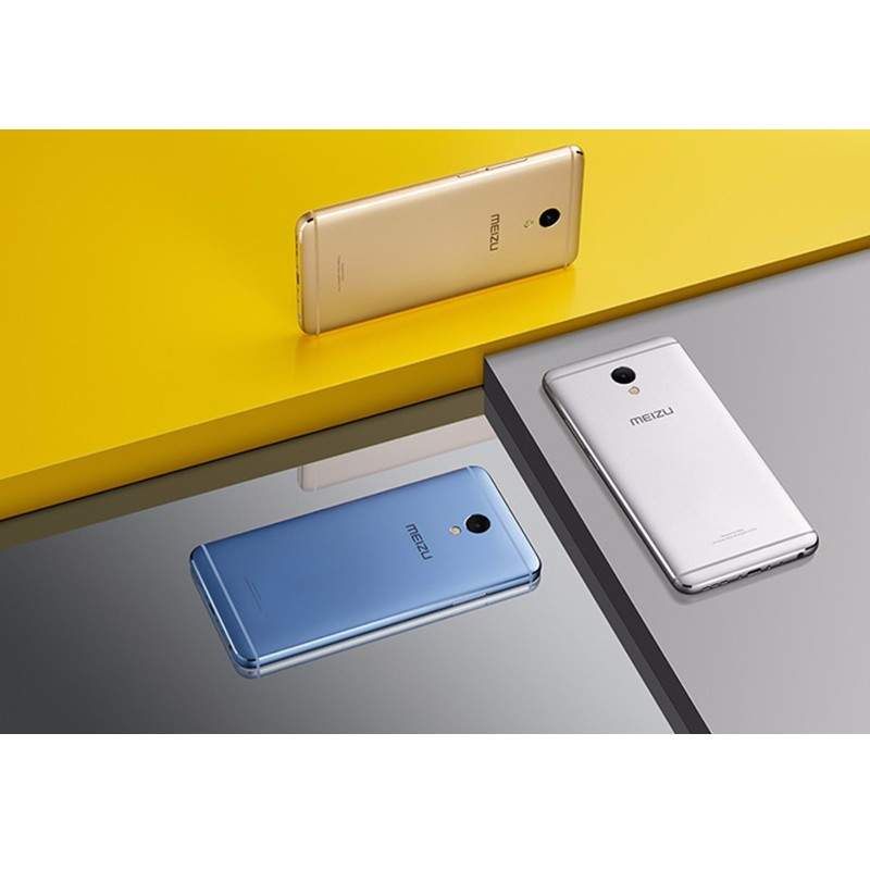 Meizu M5 Note 32GB - Ítem9