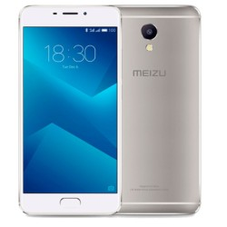 Meizu M5 Note 32GB - Ítem2