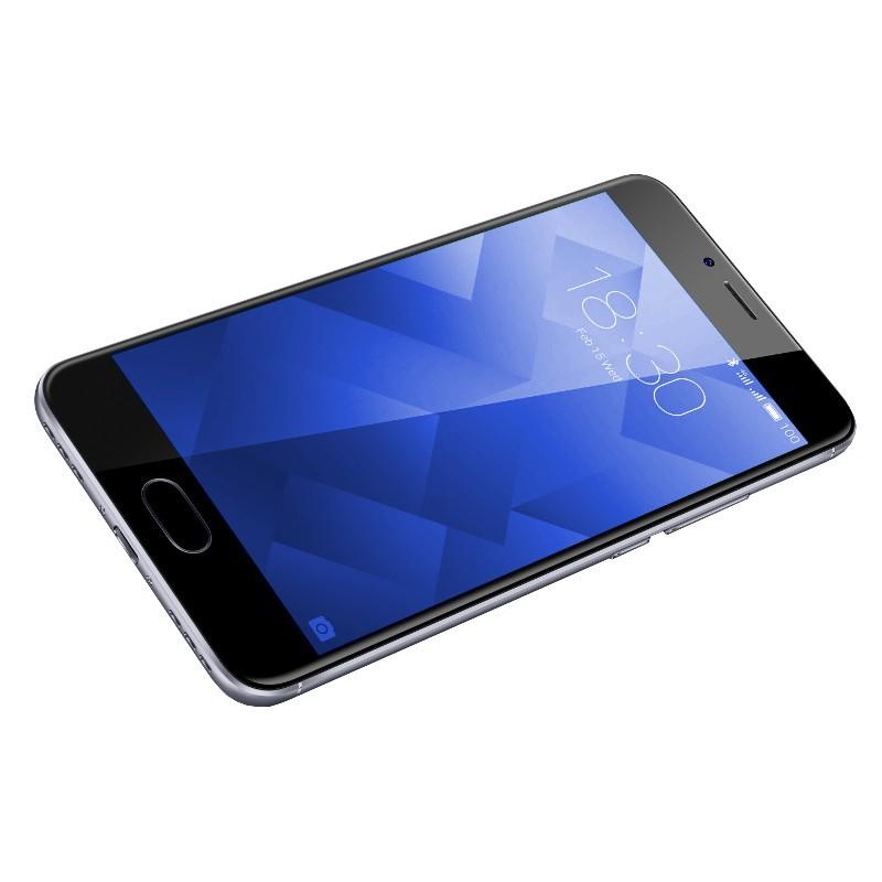 Meizu M5S Gris 3GB/32GB - Ítem2