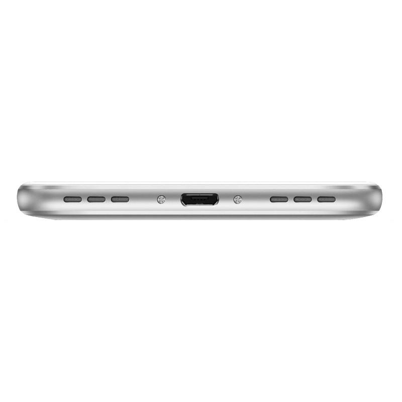Meizu M5S Plata - Ítem3