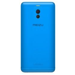 Meizu M6 Note 3GB/32GB - Ítem1