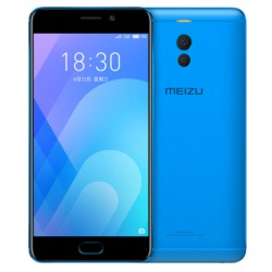 Meizu M6 Note 3GB/32GB - Ítem2