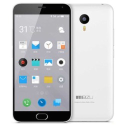 Meizu M2 Note 16GB - Item1