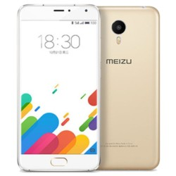 Meizu Metal - Item2
