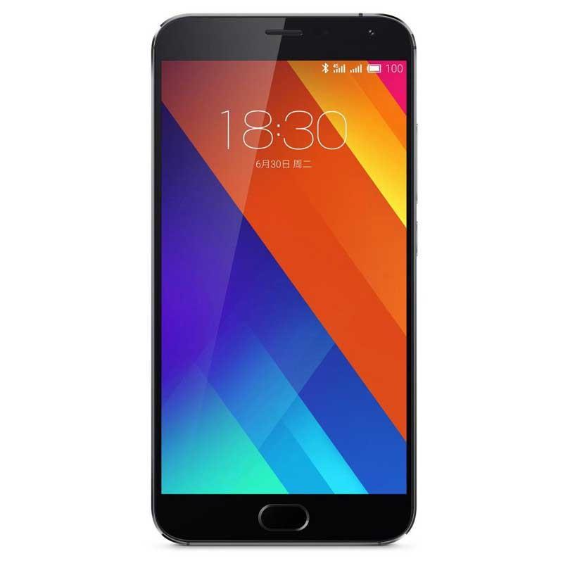 Meizu MX5e 32GB - Clase B Reacondicionado
