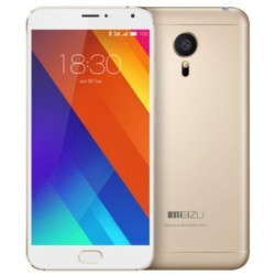 Meizu MX5e 32GB - Ítem4
