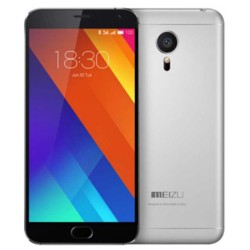 Meizu MX5e 32GB - Ítem3