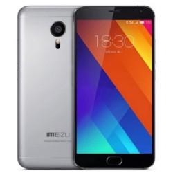 Meizu MX5E 16GB - Ítem1