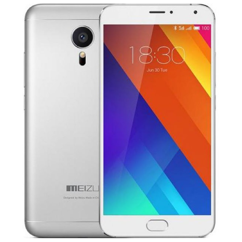 Meizu MX5e 32GB - Ítem2