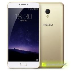 Meizu Mx6 - Item1