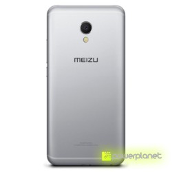 Meizu Mx6 - Item4