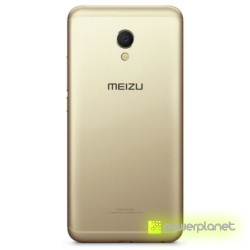 Meizu Mx6 - Item5