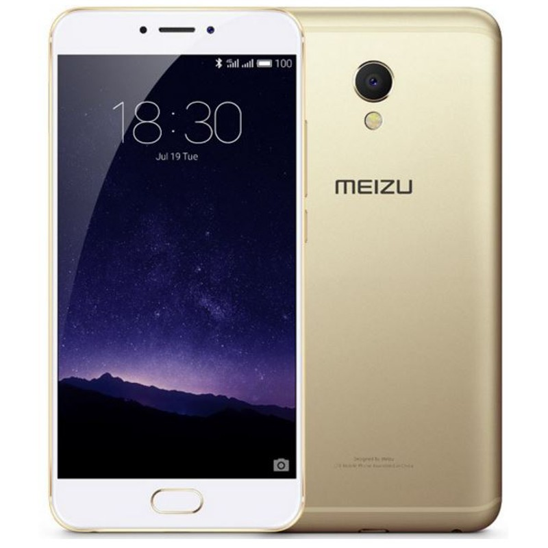 Meizu Mx6 - Item3