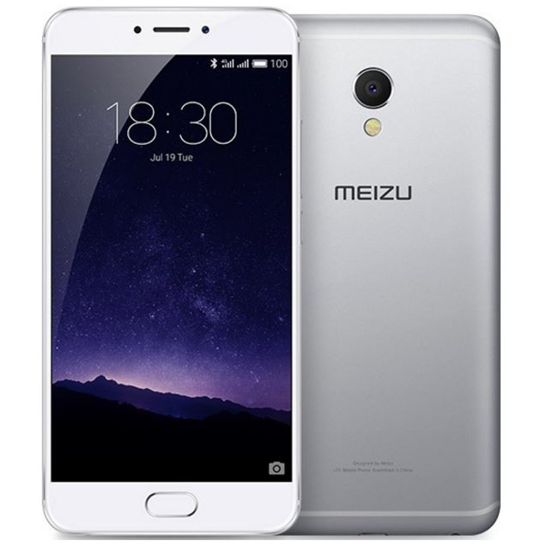 Meizu Mx6 - Item2