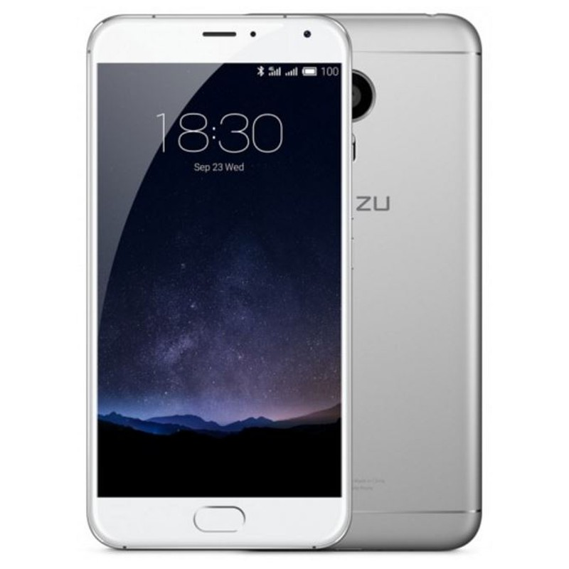 Meizu PRO 5 4GB/64GB - Item1