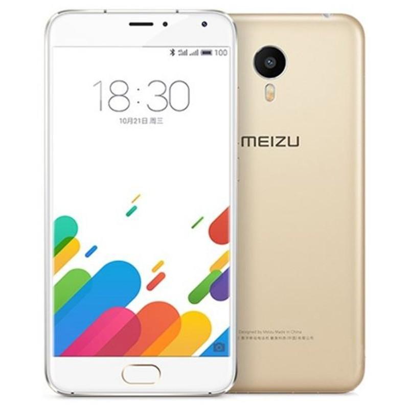 Meizu PRO 5 4GB/64GB - Item2