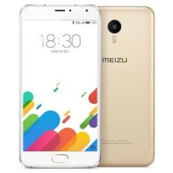 Meizu PRO 5 4GB/64GB - Ítem2