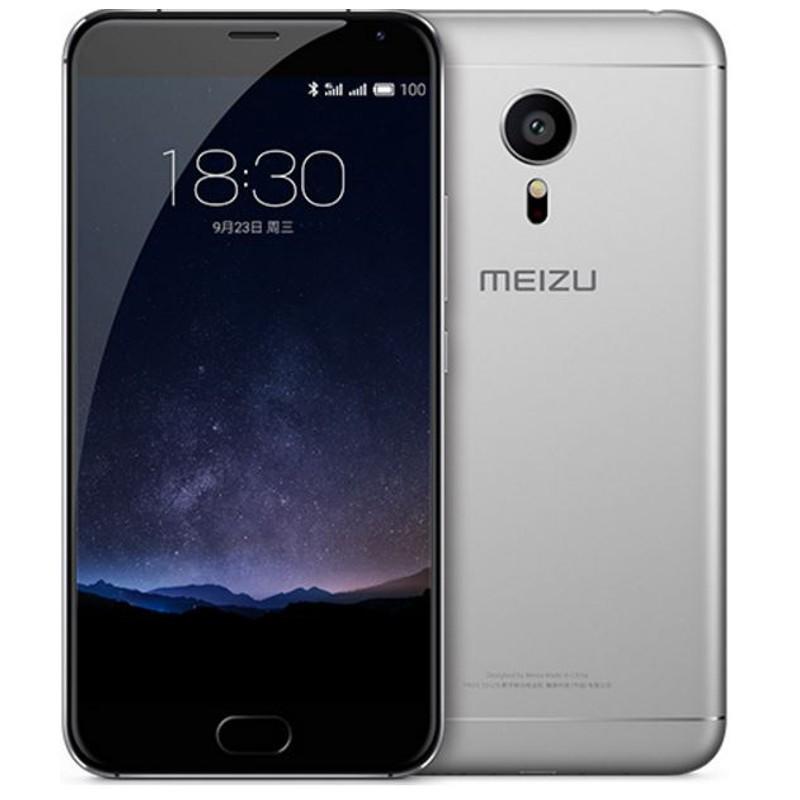 Meizu PRO 5 4GB/64GB - Item3