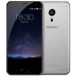 Meizu PRO 5 - Ítem2