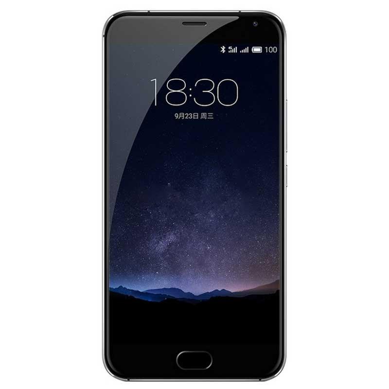 Meizu PRO 5 4GB/64GB