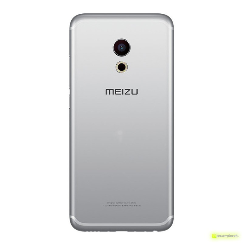 Meizu Pro 6 - Ítem6