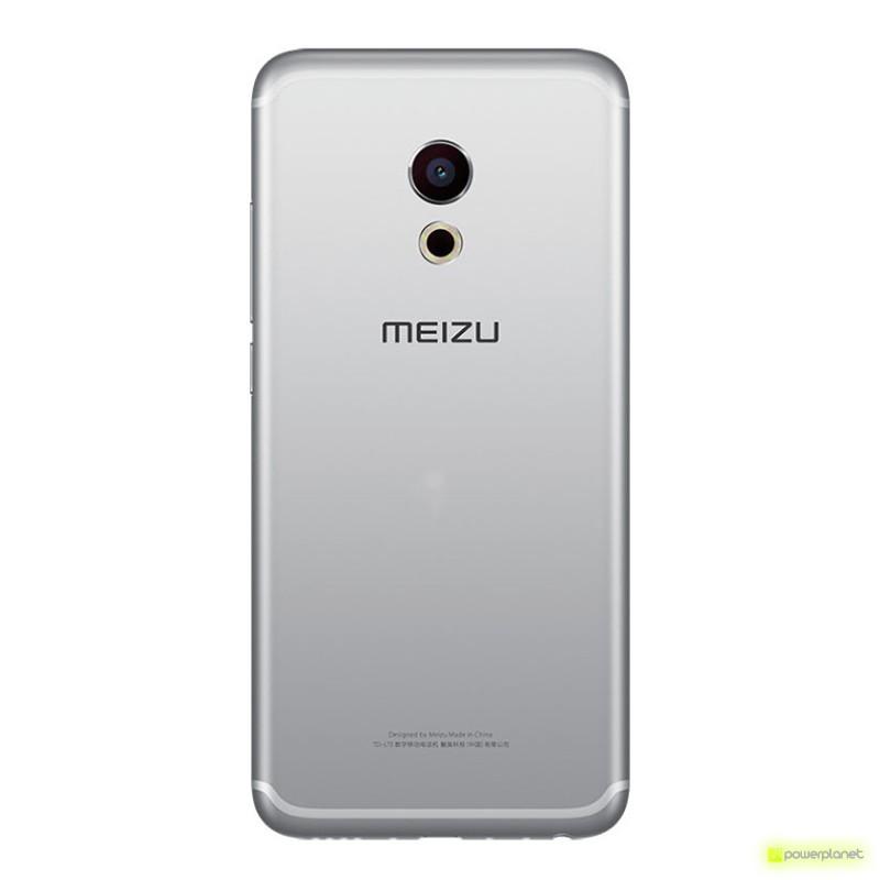 Meizu Pro 6 - Item6
