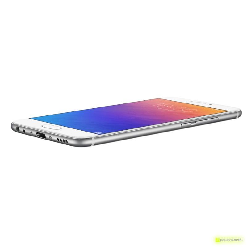 Meizu Pro 6 32GB - Ítem3