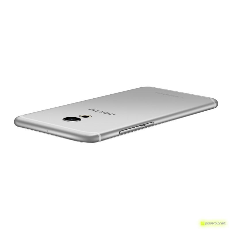 Meizu Pro 6 32GB - Item4