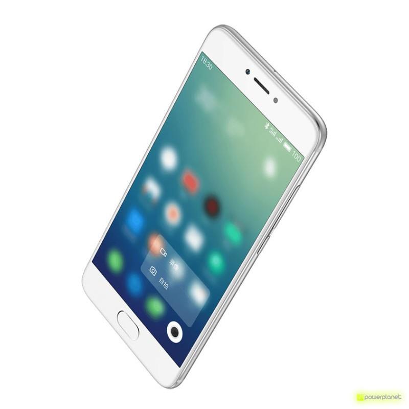 Meizu Pro 6 - Item10