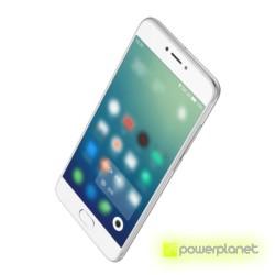 Meizu Pro 6 32GB - Item11