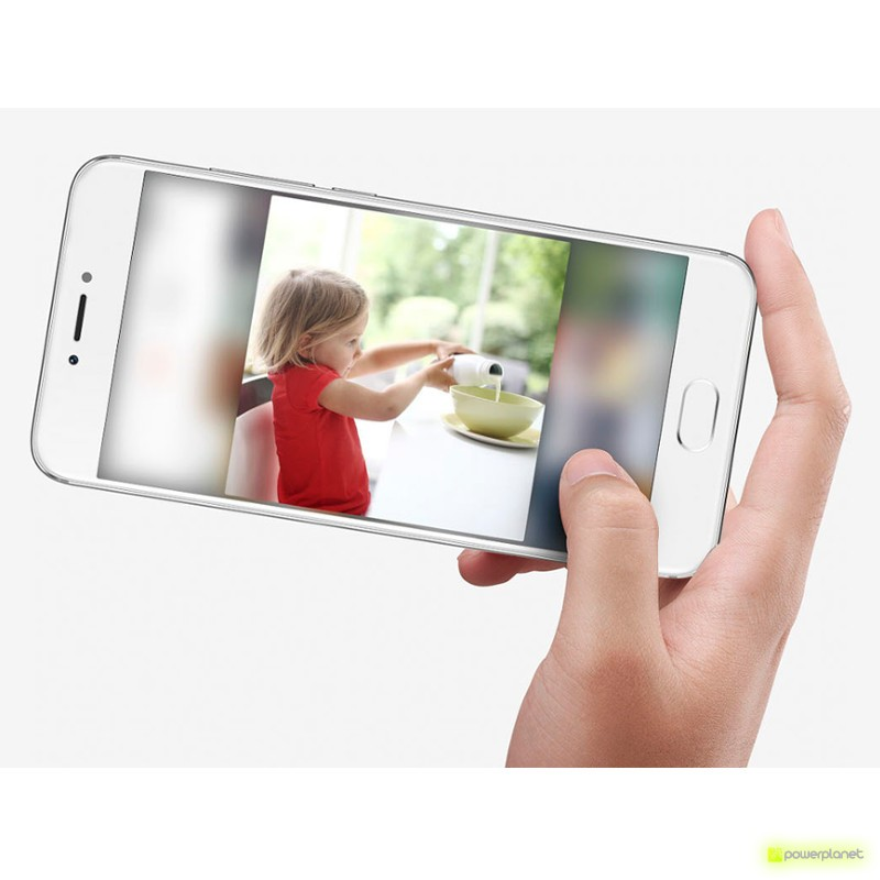 Meizu Pro 6 32GB - Ítem6
