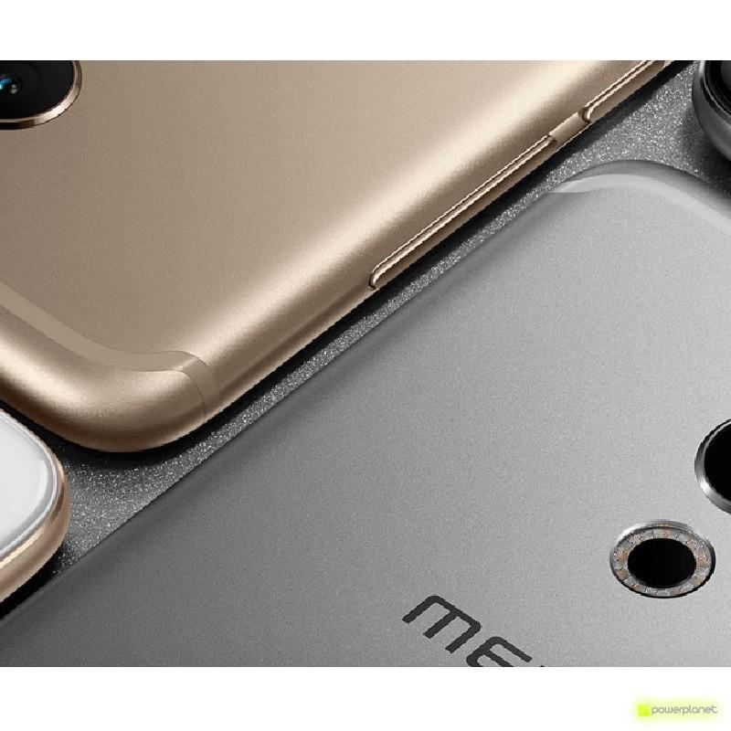 Meizu Pro 6 - Item8