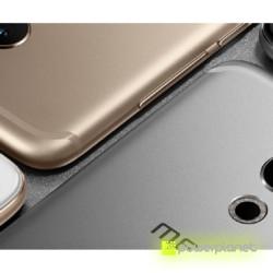 Meizu Pro 6 32GB - Item9