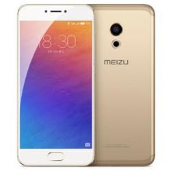 Meizu Pro 6 - Item3