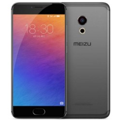 Meizu Pro 6 - Item1