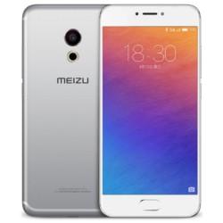 Meizu Pro 6 32GB - Item2