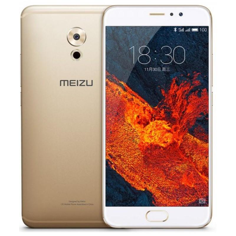 Meizu Pro 6 Plus - Ítem8