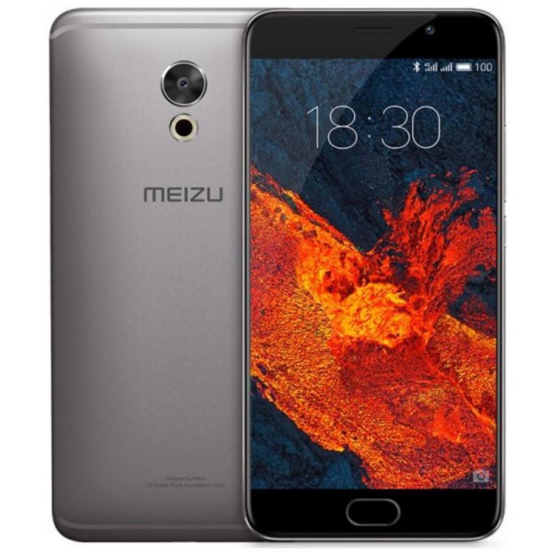 Meizu Pro 6 Plus - Ítem7