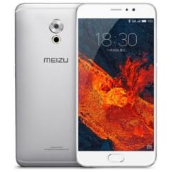 Meizu Pro 6 Plus - Ítem9
