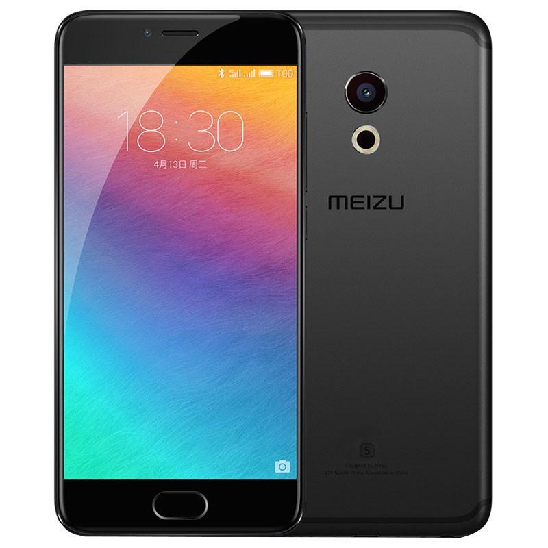 Meizu Pro 6S - Ítem2