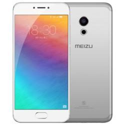 Meizu Pro 6S - Ítem4