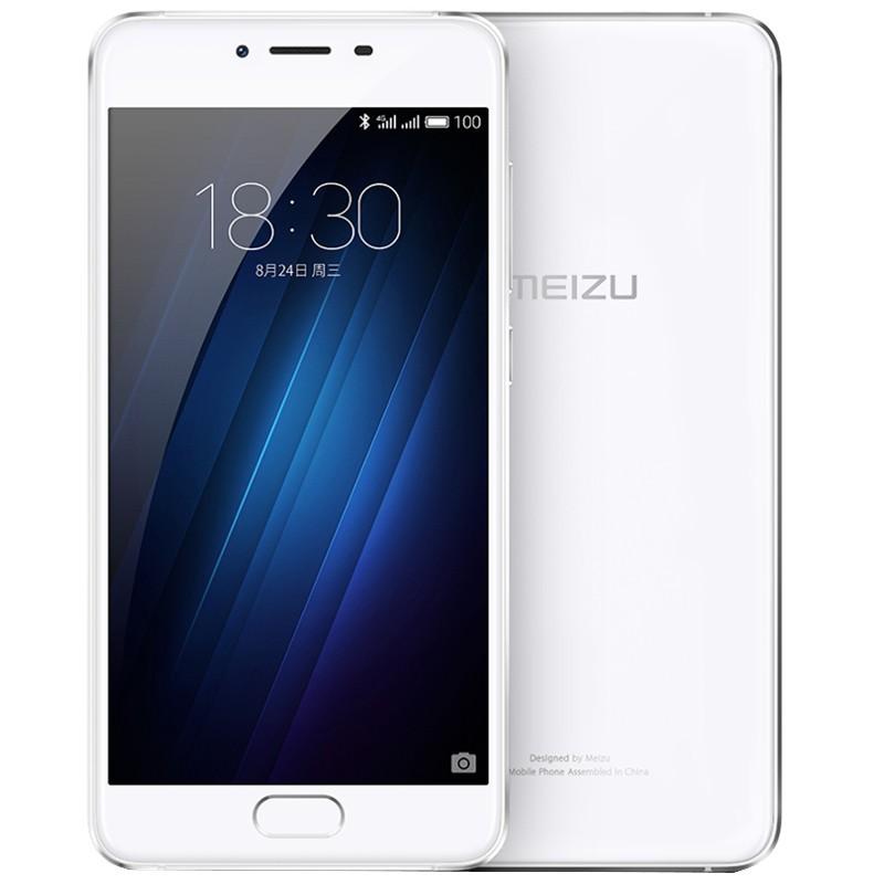 Meizu U10 3GB/32GB - Ítem5