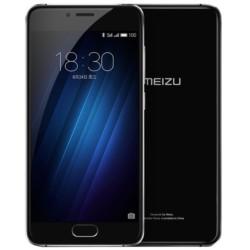Meizu U10 3GB/32GB - Ítem2