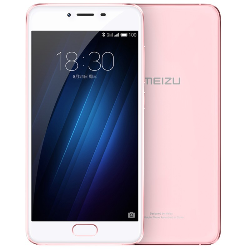 Meizu U10 3GB/32GB - Ítem3